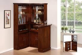 Home Design Furniture Reviews by Bel Furniture Warehouse 24 San Antonio Texas Bel Furniture Reviews