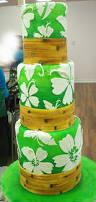 wedding cakes best wedding cakes ottawa best wedding cakes