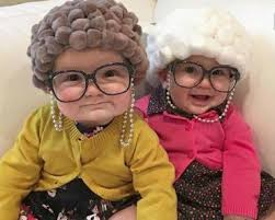 Cute Ideas For Sibling Halloween Costumes 22 Best Halloween Images On Pinterest Halloween Ideas Halloween