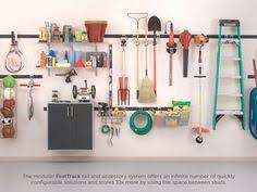 Best Garage Organization System - organized garage this is what i need like for the home