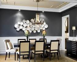houzz dining rooms