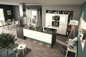 cuisines avec ilot modele cuisine avec ilot cuisine modele cuisine avec ilot ikea