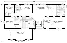 floor plans and prices pole houses plans cbat info