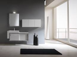Bathroom Furniture Modern Ideas For A Modern Bathroom Cabinets Modern Bathroom Cabinets To