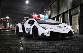 remote control police car with lights and siren remote control police car 4d motion gravity and steering wheel