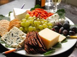 easy cheese board recipe ina garten food network