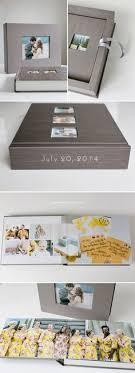 high end photo albums best 25 wedding album layout ideas on wedding albums