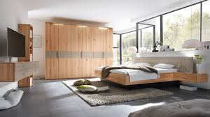 Schlafzimmer Massivholz Funvit Com Schlafzimmer Modern Weiß Lila