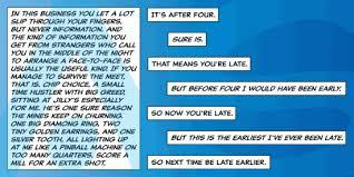 Font Meme Generator - comic fonts comic font generator