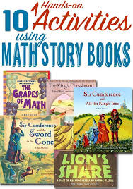 Kids Books About Thanksgiving Best 25 Story Books Ideas On Pinterest Kids Story Books