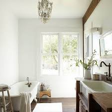 white bathrooms ideas decorating ideas for white bathrooms