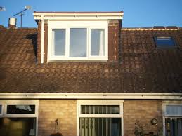 Define Dormers Flat Roof Dormers Dormers Attic Designs