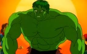 incredible hulk 1996 animated series hulk wiki fandom