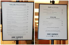 what is the pricing for kid hair cut at great clips stilettos and diaper bags giveaway hair cuttery smart looks