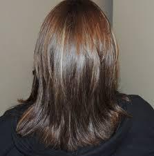 step cutting hair how to cut layer long hair easy step by step tutorial diy