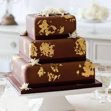 wedding cake recipes lotus wedding cake