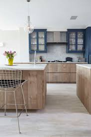 London Kitchen Design 78 Best Gray Kitchens Images On Pinterest Kitchen Dining Modern