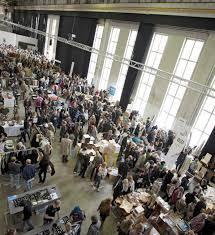 designer flohmarkt welcome to design stylepark