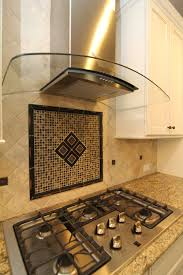 backsplash designs for kitchen main floor master home u2013 wake forest new homes u2013 stanton homes