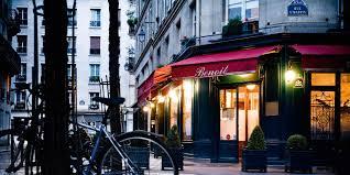 benoit paris michelin star french restaurant in paris