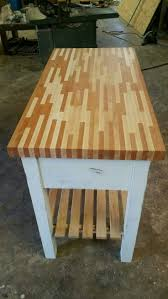 10 best joinery images on pinterest joinery modern furniture
