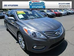 hyundai azera in indiana for sale used cars on buysellsearch