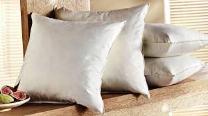 read in bed pillow pillow cleaning 101 keep bed pillows smelling fresh maids by trade