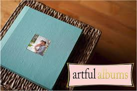 Custom Wedding Album Custom Wedding Albums Artful Albums Wedding Albums For Brides