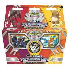 black friday pokemon cards target expect more pay less