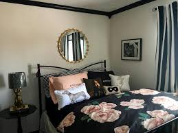 striped bedroom curtains lovely pottery barn navy and white striped curtains 2018 curtain