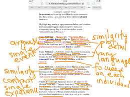 sample of a expository essay showme writing a thesis statement most viewed thumbnail