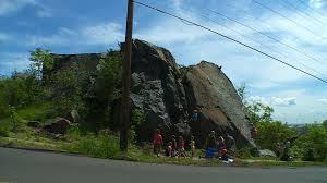 rock climbing jpg hundreds of high school alpine skiers will be in taylors falls on friday for the wild mountain invitational it s one of minnesota s biggest and most