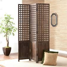 room divider furniture resin room dividers walmart bedroom cheap 9 ft divider u2013 sweetch me
