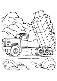 25 coloring pages christopher images coloring