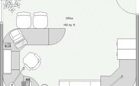 small business office floor plans business planning tools