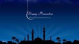 ramadan wallpaper qygjxz