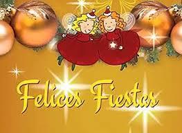 imagenes animadas de navidad para compartir sorprendente tarjeta de navidad correomagico mágicas postales