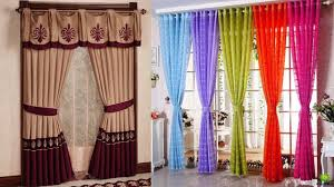 awesome latest curtain ideas for bedroom u0026 drawing rooms youtube