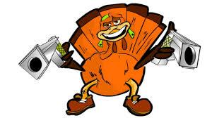fun2draw thanksgiving call of turkey new cartoon youtube