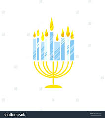hanukkah candles for sale hanukkah candles candle prayer lighting audio how many