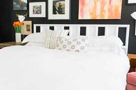 everything bamboo reviews cariloha bamboo bed sheets blog news