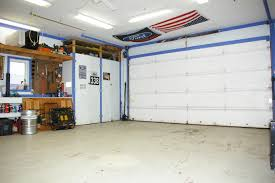 awesome car garages awesome car garage quiet location wallpaper home design idea