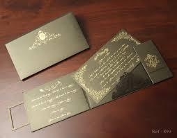 faires parts mariage faire part mariage de luxe toulouse carte d invitation