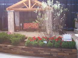 Indiana Flower Patio Show Garden Shows Bpi Outdoor Living Indianapolis Carmel Zionsville