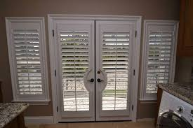 Different Types Of Window Blinds Different Types Of Window Shutters U2014 Dahlia U0027s Home