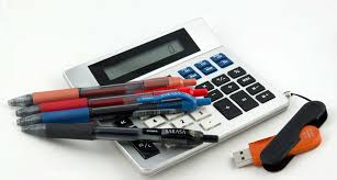 office supplies organizing to maintain your business office