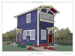 Icf Plans by 18 By 24 House Plans House Interior
