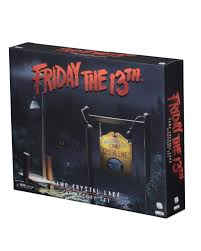 accessory house house of mysterious secrets toys friday the 13th accessory pack