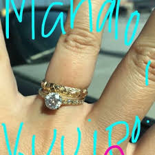 Yay Jewelry A Glimpse Into - honolulu jewelry company 71 photos u0026 50 reviews jewelry 1130