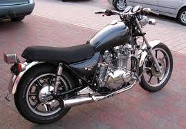 ltd 750 kawasaki u2013 idee per l u0027immagine del motociclo
